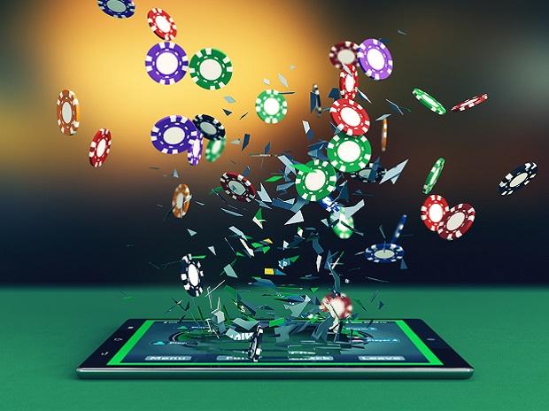 Seeking Good Online Casinos
