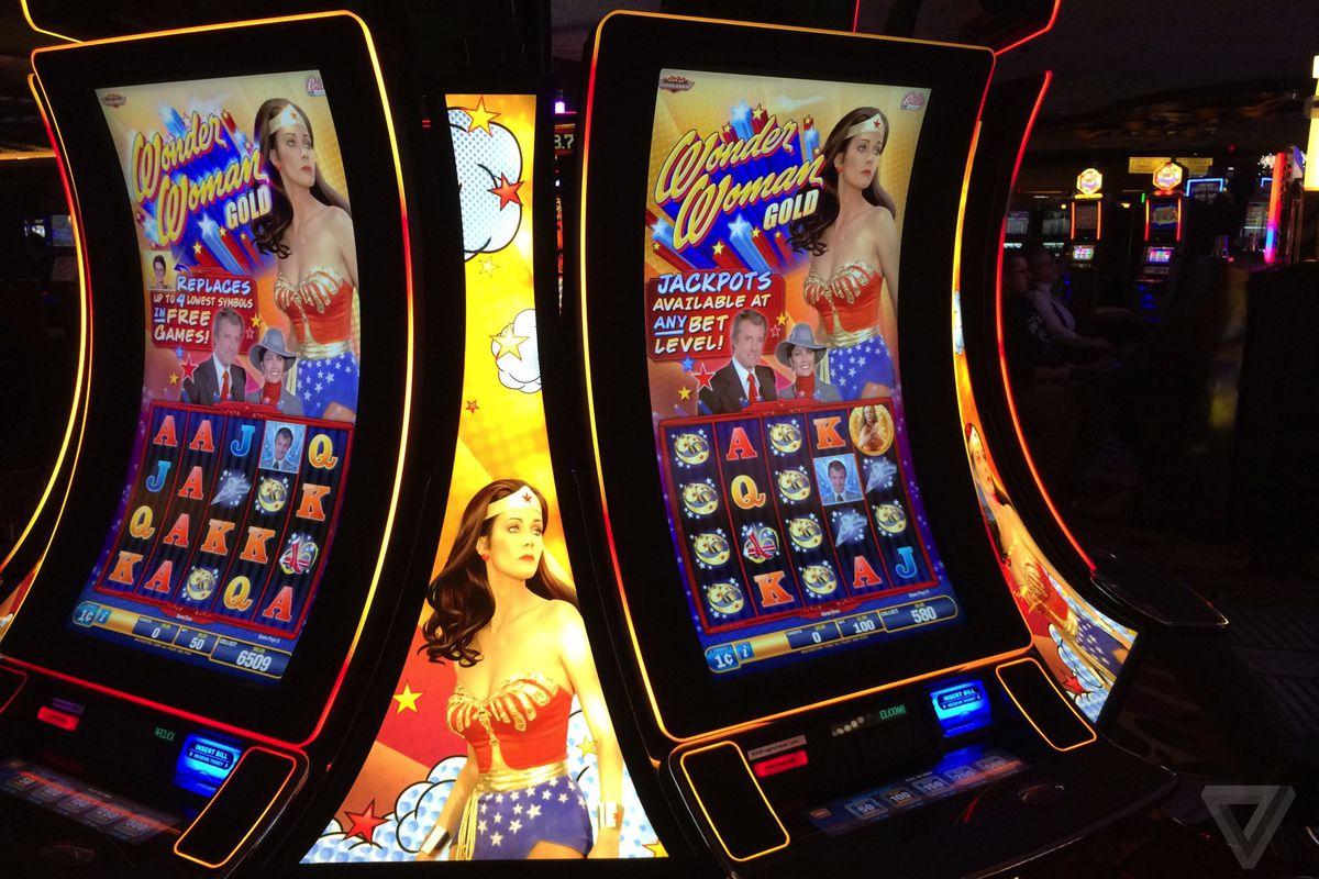 slot online cash games philippines